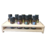 essential_oil_stand_l_9spaces (8)