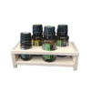 essential_oil_stand_m_4spaces (3)