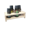 essential_oil_stand_m_4spaces (4)