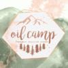 Oil-Camp-Kit