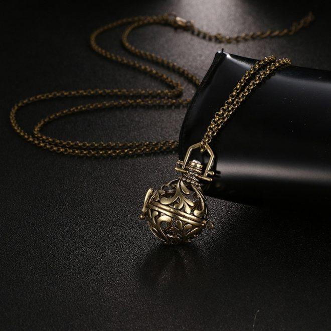 essential_oil_pendant