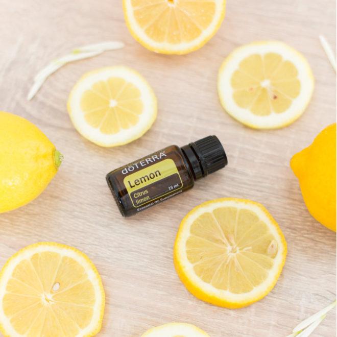 where-to-buy-lemon-essential-oil